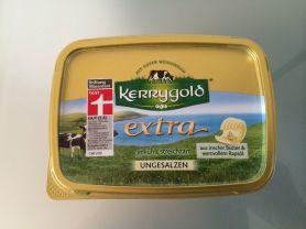 Kerrygold, extra | Hochgeladen von: puscheline