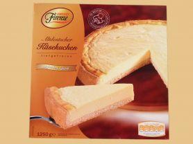 Lidl Altdeutscher Kasekuchen Kalorien Kuchen Torten Fddb