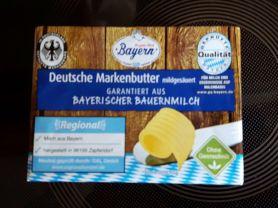 Butter | Hochgeladen von: MasterJoda