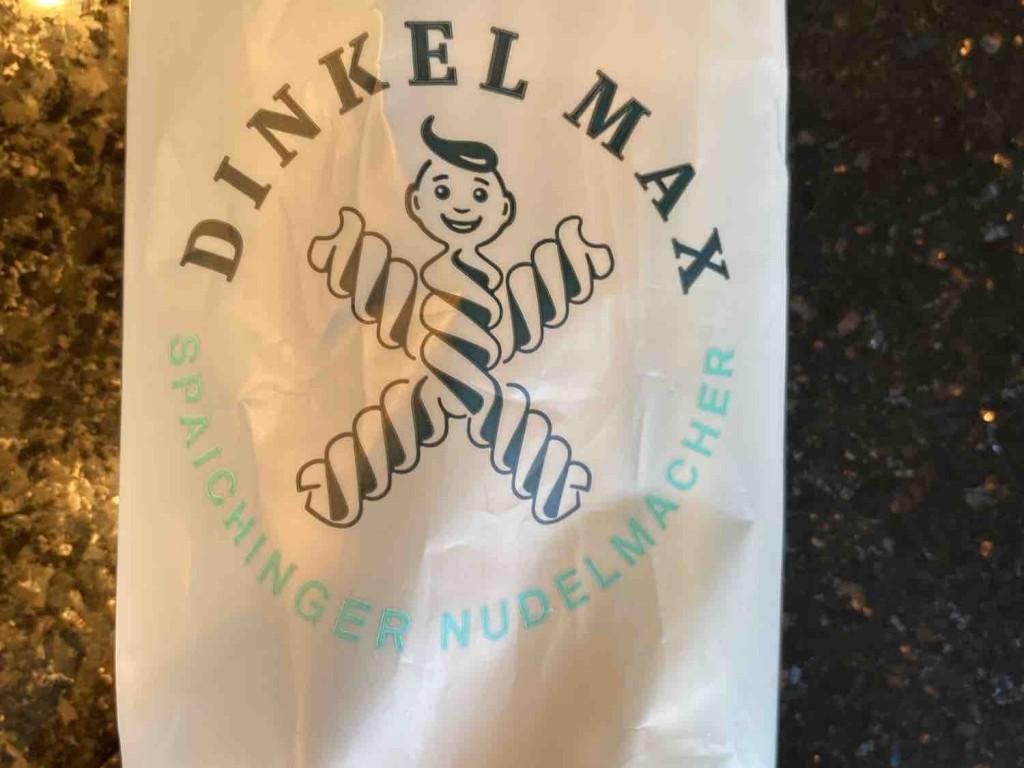 Dinkel Linguine  von munique | Hochgeladen von: munique