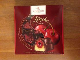 Niederegger Kirsche auf Marzipan | Hochgeladen von: Timster76