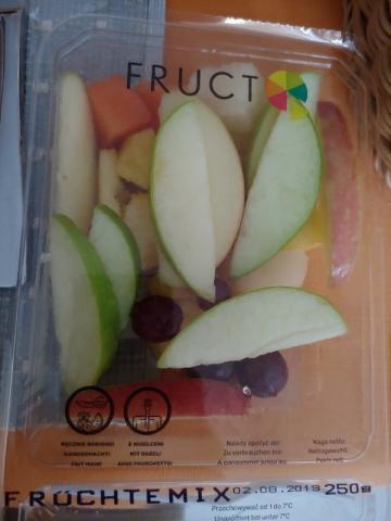 Früchtemix von tinki185 | Hochgeladen von: tinki185
