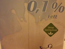 Entrahmte H-Milch, Fettreduziert  | Hochgeladen von: Sabine34Berlin