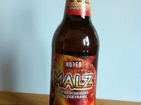 Rodeo Malz, Malzgetränk | Hochgeladen von: Mozart06x