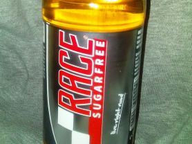 Race Energy Drink, Sugarfree | Hochgeladen von: quarterpounder