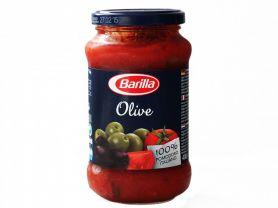 Tomatensauce Olive | Hochgeladen von: julifisch