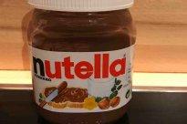 Nutella von SSC   Hochgeladen von: SSC