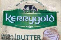 Original irische Butter von SimWa | Hochgeladen von: SimWa