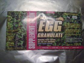 SU Egg Granulate, Neutral | Hochgeladen von: danimayer439