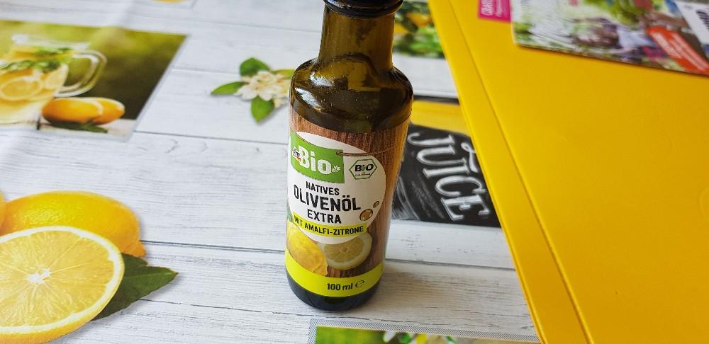 natives Olivenöl extra mit Amalfi-Zitrone von sebastiancieske621 | Hochgeladen von: sebastiancieske621