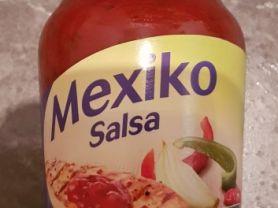 Mexico Salsa | Hochgeladen von: Makra24