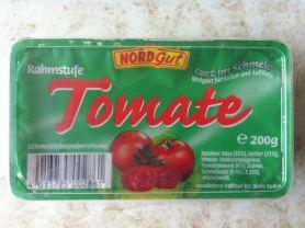 Schmelzkäse, Tomate | Hochgeladen von: Nipler