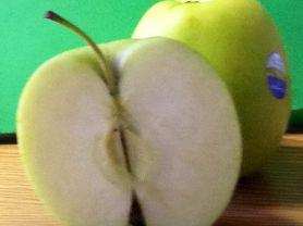 Apfel, Golden Delicious, frisch | Hochgeladen von: mattalan