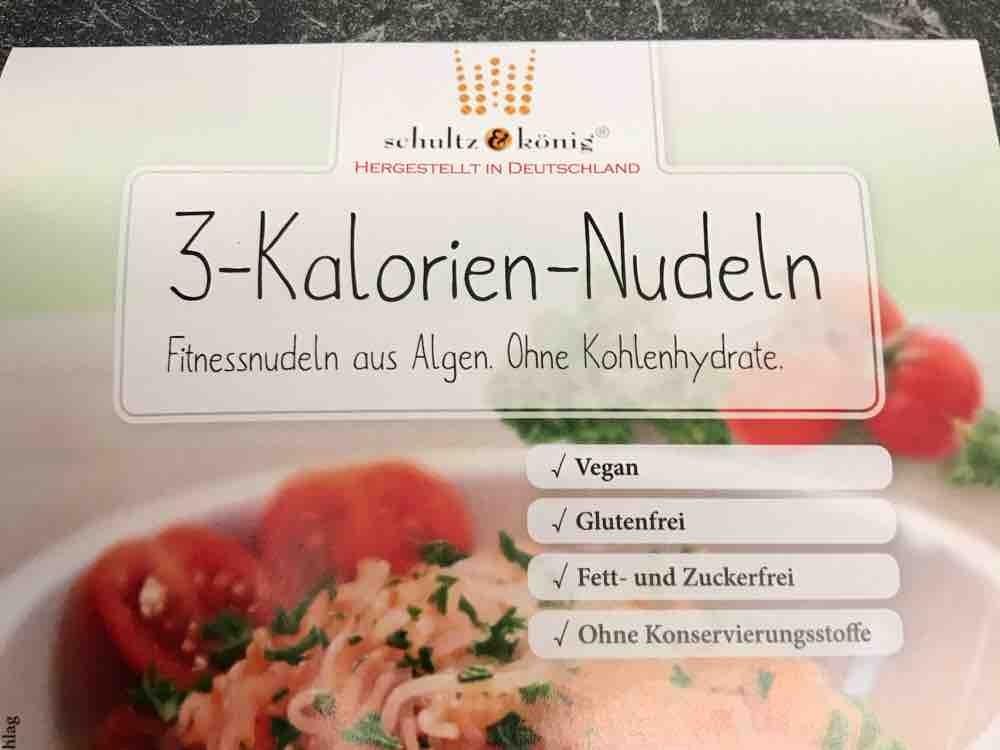 3-Kalorien-Nudeln, algen von infoweb161   Hochgeladen von: infoweb161
