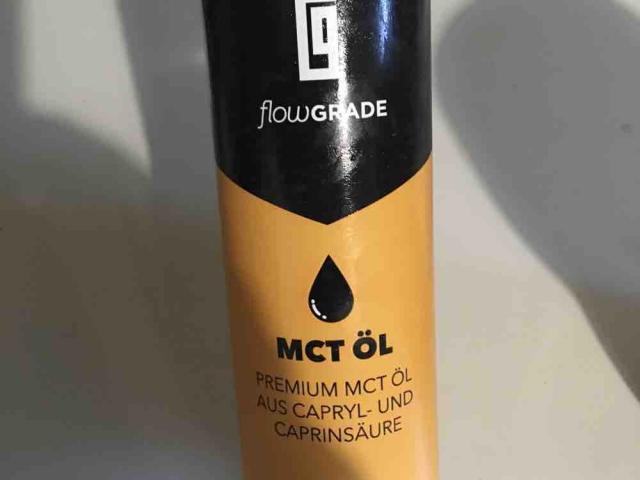 MCT Öl von pejayg   Hochgeladen von: pejayg