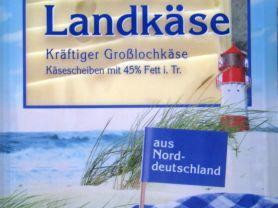 Friesischer Landkäse | Hochgeladen von: Heidi