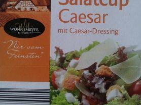 Salatcup, Caesar   Hochgeladen von: StepUp