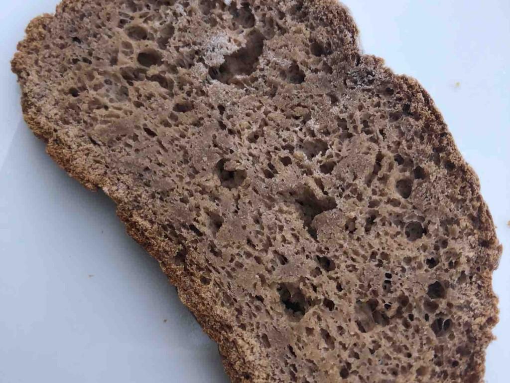 Bread Fit von fraugucci | Hochgeladen von: fraugucci