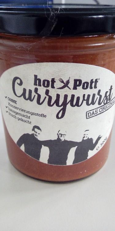 Currywurst von knightsaber   Hochgeladen von: knightsaber