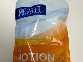 PKU Motion tropical Mevalia 20, tropical   Hochgeladen von: Strabsy