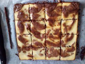 Brownies   Hochgeladen von: böigg511