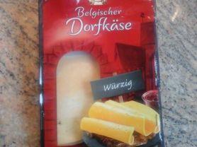 Belgischer Dorfkäse   Hochgeladen von: 1.Doris