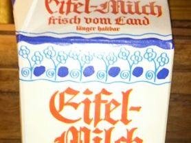 Eifel-Milch | Hochgeladen von: chilipepper73