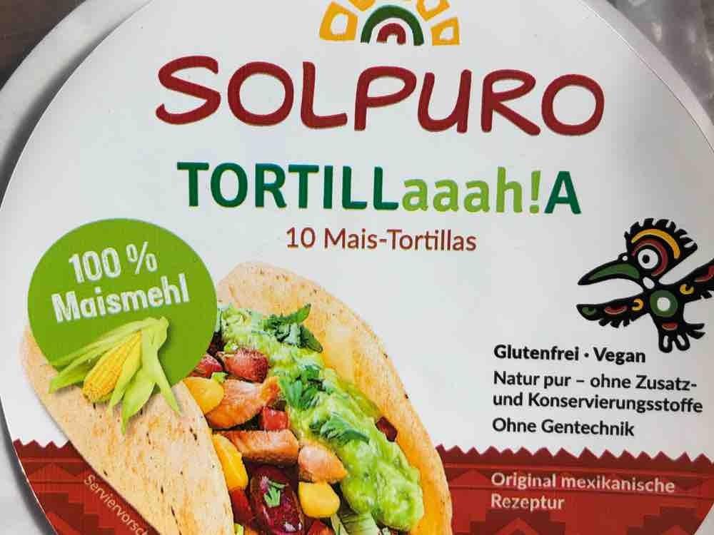 Solpuro Tortillas von JuliB26 | Hochgeladen von: JuliB26