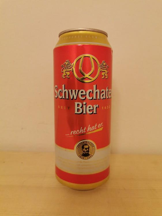 Schwechater Bier von Hrmi | Hochgeladen von: Hrmi