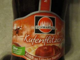 Schwartau extra, Kufenflitzer | Hochgeladen von: marina5376