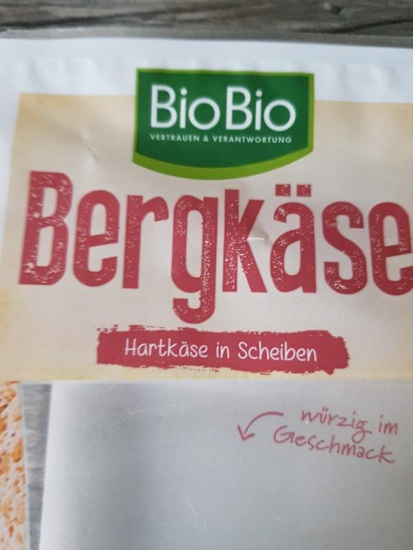 Bergkäse aus Bio-Rohmilch, 50% Fett i.Tr. von dicker3004 | Hochgeladen von: dicker3004