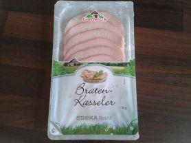 Braten-Kasseler (Gutfleisch)   Hochgeladen von: engel071109472