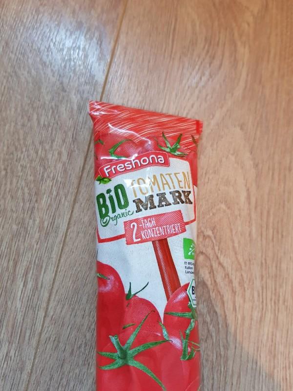 Tomatenmark Doppio concentrato di pomodora von frances Vesper | Hochgeladen von: frances Vesper