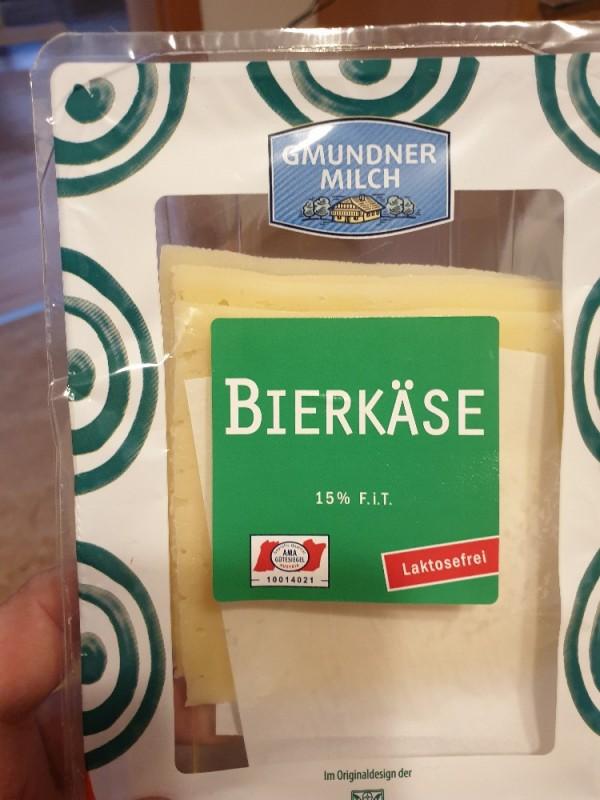 Bierkäse  von SebastianKappeln12   Hochgeladen von: SebastianKappeln12