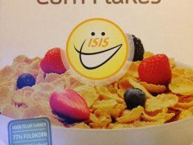 Corn Flakes   Hochgeladen von: AlexFlynn