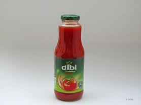 Tomatensaft, Albi | Hochgeladen von: WDK