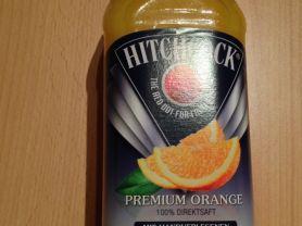 Hitchcock Direktsaft, Orange | Hochgeladen von: Jule0