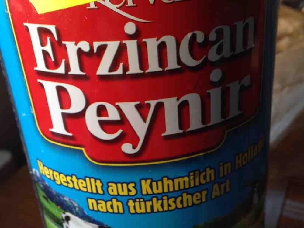 erzincan peynir von Karolinica | Hochgeladen von: Karolinica