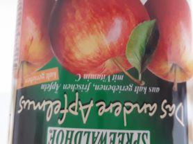 Das andere Apfelmus | Hochgeladen von: Patatin