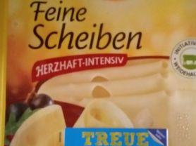 Feine Scheiben, Herzhaft - Intensiv   Hochgeladen von: Sabine34Berlin