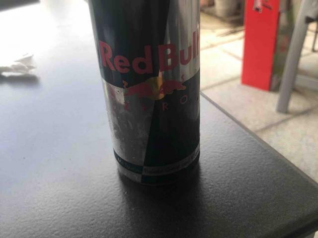 Red Bull von HendrikSchaper   Hochgeladen von: HendrikSchaper