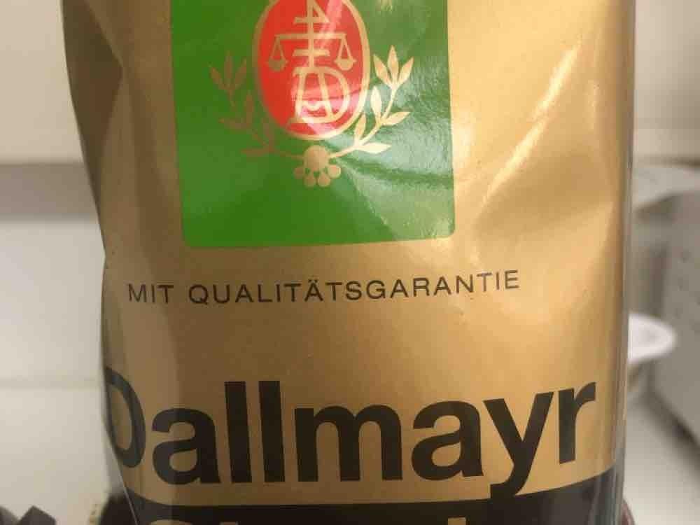 Kaffee von Cheffe1979 | Hochgeladen von: Cheffe1979