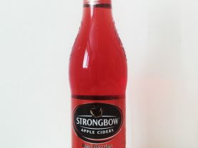 Cider, Red Berries | Hochgeladen von: spike83