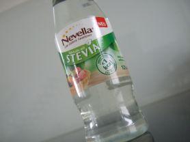 Nevella Tafelsüße, flüssig | Hochgeladen von: HJPhilippi