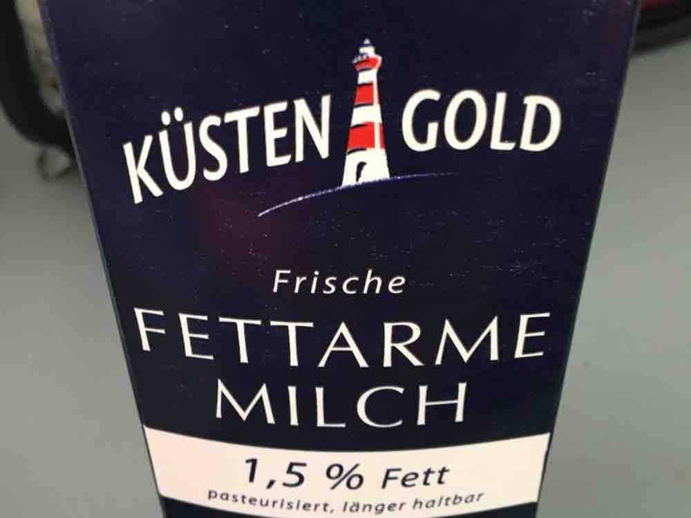 Fettarme Milch, (1,5% Fett) von Lisamarie739 | Hochgeladen von: Lisamarie739