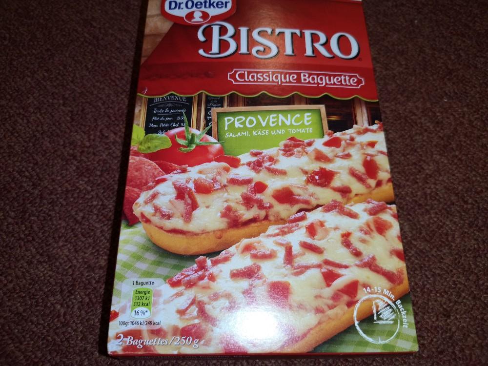 Bistro Provence von lepidlo | Hochgeladen von: lepidlo