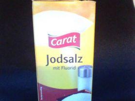 Salz, Jodsalz | Hochgeladen von: Seidenweberin
