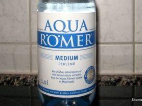 Aqua Römer , Medium | Hochgeladen von: Shania