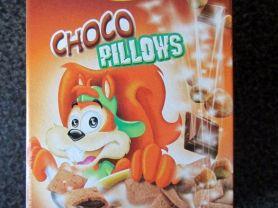 Choco Pillows | Hochgeladen von: CaroHayd