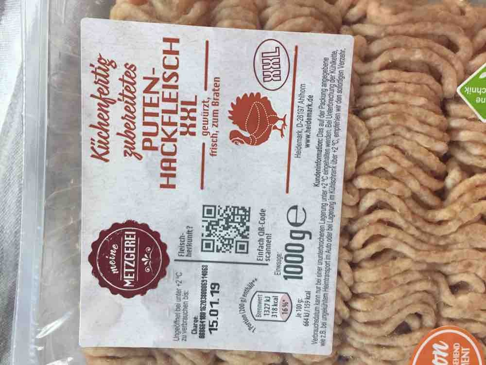 Aldi Süd Kühlschrank Angebot : Aldi süd putenhackfleisch kalorien neue produkte fddb